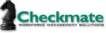 Checkmate Workforce Management Solutions