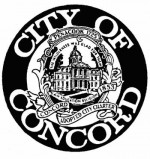 City of Concord, NH