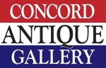 Concord Antique Gallery