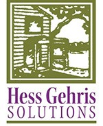 Hess Gehris Solutions